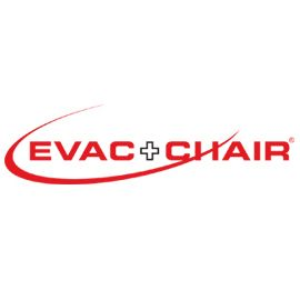 Evac + Chair