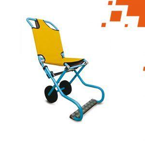 CarryLite Transit Chair