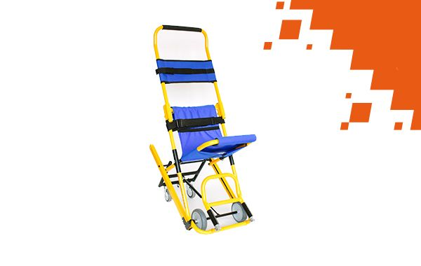 Evac + Chair 110