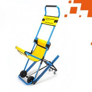 Evac+Chair 300 H