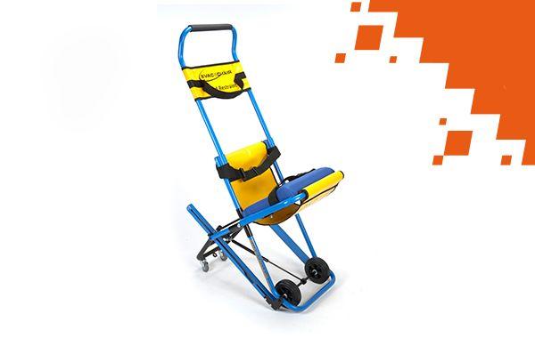 Evac + Chair 300H