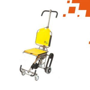 IBEX 5 Transeat