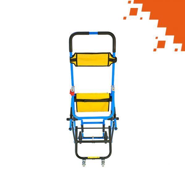 Imagen de silla de evacuación evac+chair 600H MK5 por Espeva