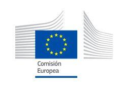 Imagen de cliente comisión europea por Espeva